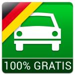 Download iTheorie Führerschein Auto 2018/2019 2.35 APK MOD Unlimited Cash
