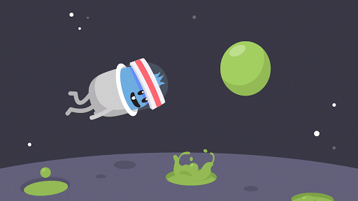Dumb Ways to Die 2 The Games 2.0.0 screenshots 5