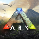 Download ARK: Survival Evolved 1.1.05 MOD APK Full Unlimited
