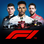 Download Full F1 Mobile Racing 1.4.4 APK MOD Unlimited Money