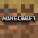 Download Full Minecraft Trial 1.7.9.0 MOD APK Full Unlimited
