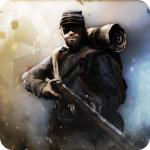 Download Full Noblemen: 1896 1.03.09.3 APK MOD Full Unlimited