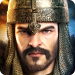 Download The Great Ottomans – Heroes never die! 2.0.1 MOD APK Unlimited Money