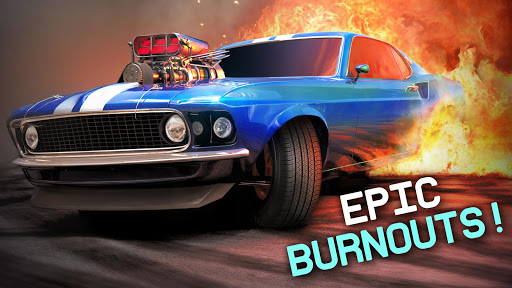 Torque Burnout 2.1.1 screenshots 1