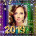 Download 2019 New Year Photo Frames – New Year Wishes 2019 1.0.0 MOD APK Unlimited Cash
