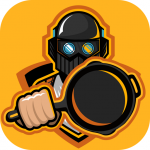 Download Database & Tracker for PUBG 1.0.1 MOD APK Unlimited Money