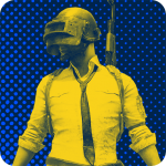 Download FANDOM for: PUBG 2.9.8 MOD APK Full Unlimited