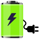 Download Fast Charging (2019) 1.3 MOD APK Full Unlimited