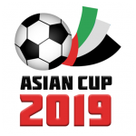 Download Fixtures & Live scores for Asian cup 2019 2 APK MOD Full Unlimited