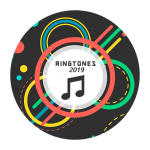 Download Full Best New Ringtones 2019 Free 4.1 MOD APK Full Unlimited