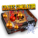 Download Full Crates Simulator for PUBG 1.36 APK MOD Unlimited Gems