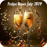 Download Full Frohes Neues Jahr 2019 1.0 MOD APK Unlimited Money