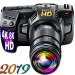 Download Full HD  2019 8K Camera 3.2 MOD APK Unlimited Gems