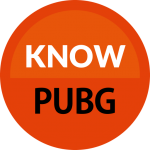 Download Full Know PUBG 1.2 APK MOD Unlimited Money
