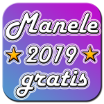 Download Full Manele Gratis 2019 1.8 APK MOD Unlimited Money
