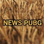 Download Full News PUBG 1.3 APK MOD Unlimited Money