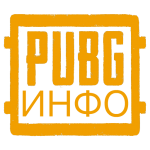 Download Full PUBG Инфо 1.1 APK MOD Full Unlimited