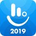 Download Full TouchPal Keyboard-Cute Emoji,theme, sticker, GIFs 6.9.7.2_20190102192414 MOD APK Full Unlimited