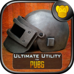 Download Full Ultimate Utility™ for Playerunknowns Battlegrounds APK MOD Unlimited Money