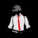 Download Icons/Theme Pubg Style + HD Wallpapers 1.0 MOD APK Full Unlimited