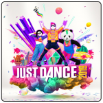 Download Just Dance Music 2019 1.0 MOD APK Full Unlimited
