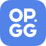 Download OP.GG for League/ PUBG/ Overwatch 5.1.5 APK MOD Unlimited Money
