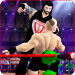 Download Tag team wrestling 2019: Cage death fighting Stars 1.0.4 APK MOD Unlimited Cash