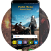 Download Theme PUBG for Huawei/Honor 1.6 MOD APK Unlimited Money