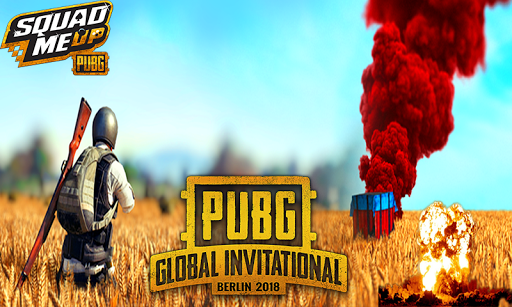 Photo editor Master For PUBG Stickers Collection 1.0 screenshots 4