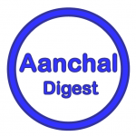 Download Aanchal Digest Update Monthly 3.0 MOD APK Unlimited Money