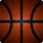 Download Bracket Tracker 8.0.1 MOD APK Unlimited Cash