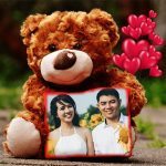 Download Full Art Love Frame – romantic & artistic photo frames 2.1.6 MOD APK Unlimited Gems
