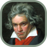 Download Full Classical Music Ringtones 6.0.6 MOD APK Unlimited Money