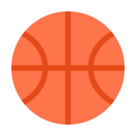 Download Full College Hoops Coach 1.2331 MOD APK Full Unlimited