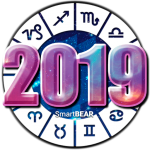Download Full Daily Horoscope 2019 & Astrology. Apps free 1.10.7 MOD APK Full Unlimited