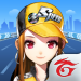 Download Full Garena Speed Drifters 1.4.9.32508 MOD APK Full Unlimited