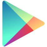 Download Full Google Play Store 13.5.56-all [0] [PR] 233508088 MOD APK Unlimited Cash