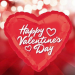 Download Full Happy Valentine's Day 2019 ( wishes & images )FREE 1.5 APK MOD Unlimited Money