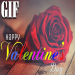 Download Full Happy valentines day 2019 1.0 APK MOD Unlimited Gems