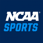 Download Full NCAA Sports 3.0.14 MOD APK Unlimited Gems