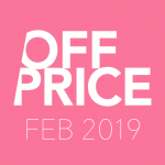 Download Full OFFPRICE Show February 2019 16.6.0 MOD APK Full Unlimited
