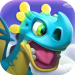 Download Full Rise of Dragons 1.0.0 MOD APK Unlimited Money