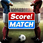 Download Full Score! Match 1.53 APK MOD Full Unlimited
