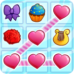 Download Full Valentine Connect 1.0.8 MOD APK Unlimited Money