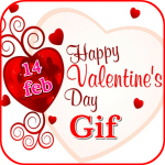 Download Full Valentine Day Gif 2019 1.0.3 MOD APK Unlimited Money