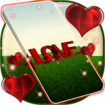 Download Full Valentine Day Live Wallpaper 1.309.1.98 APK MOD Full Unlimited