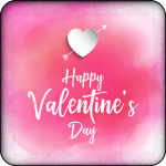 Download Full Valentine Day Messages : Valentine Day Shayari 1.0.4 APK MOD Unlimited Cash