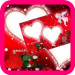 Download Full Valentine Day Photo Frames 1.0.8 APK MOD Unlimited Cash