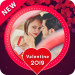 Download Full Valentine Day Special 2019 1.7 APK MOD Unlimited Money
