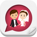 Download Full Valentine, Love, Feb Days Stickers for WhatsApp 1.1 APK MOD Unlimited Cash